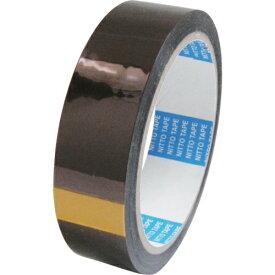 日東電工アメリカ 日東電工アメリカ カプトンテープP−221 25μX12.7mmX33m