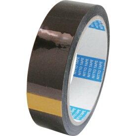 日東電工アメリカ 日東電工アメリカ カプトンテープP−221 25μX19mmX33m