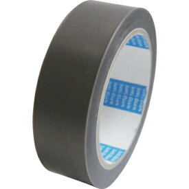 日東電工アメリカ 日東電工アメリカ PTFEテープP−422 50μX25.4mmX33m