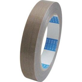 日東電工アメリカ 日東電工アメリカ PTFEテープP−440 100μX25.4mmX33m