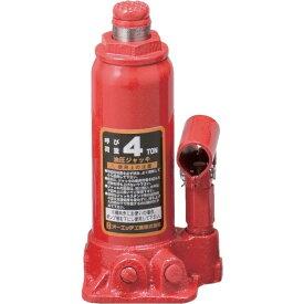 オーエッチ工業 OH OH 油圧ジャッキ 4T