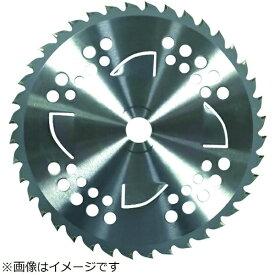 キンボシ KINBOSHI GS まかないチップソーII Wトルネード 255×40P