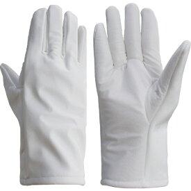 ウインセス WINCESS ウインセス クリーン耐熱手袋 L (1双入)