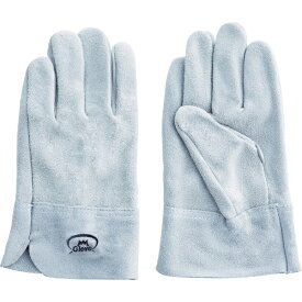 富士グローブ Fuji Glove 富士グローブ #9フジマーク M