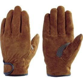 富士グローブ Fuji Glove 富士グローブ IT−38 マジックブラウン L