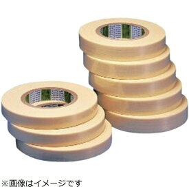 日東電工CSシステム Nitto Denko 日東電工CS フィラメントテープNO.3885 19mmX50m ホワイト