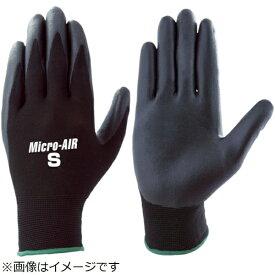 富士グローブ Fuji Glove 富士グローブ BD−108 M ミクロエアー