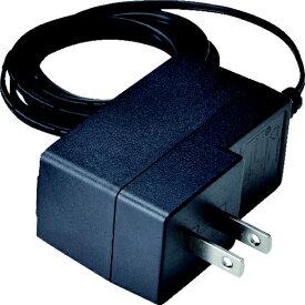 八重洲無線 Yaesu Musen スタンダード 充電器用ACアダプタ