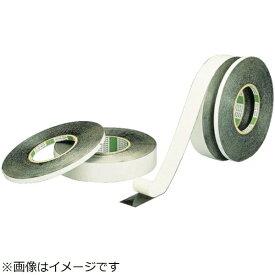 日東 Nitto 日東 防水両面接着テープ No.525 20mm×15m