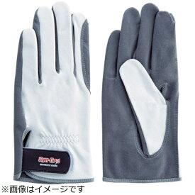 富士グローブ Fuji Glove 富士グローブ SC−704 L シンクロコンビ