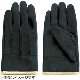 富士グローブ Fuji Glove 富士グローブ MD−6 M メダリスト