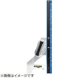 """シンワ測定 Shinwa Rules シンワ 丸ノコガイド定規""""エルアングルPlus"""""""