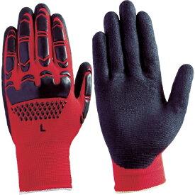 富士グローブ Fuji Glove 富士グローブ BD−503 無敵ナックル LL