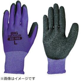 富士グローブ Fuji Glove 富士グローブ BD−402 M ラテックススペシャル