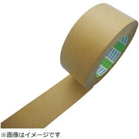 日東電工CSシステム Nitto Denko 日東電工CS クラフトテープNO712F 38mmX50m