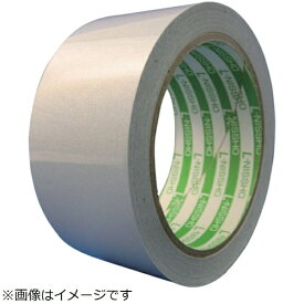 日東エルマテリアル Nitto L Materials 日東エルマテ 再帰反射テープ 200mmX10m ホワイト