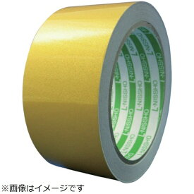 日東エルマテリアル Nitto L Materials 日東エルマテ 再帰反射テープ 150mmX10m イエロー