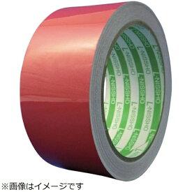 日東エルマテリアル Nitto L Materials 日東エルマテ 再帰反射テープ 200mmX10m レッド