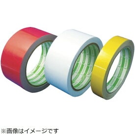 日東エルマテリアル Nitto L Materials 日東エルマテ 広角反射テープ45mmX5M イエロー