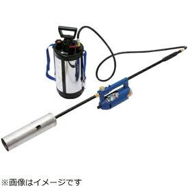 栄製機 SAKAE SEIKI サカエ富士 草焼一番ハイブリッド5.0L