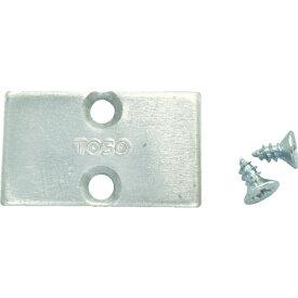 トーソー TOSO TOSO ピクチヤ− キヤツプ G1 ナチユラル