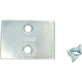 トーソー TOSO TOSO ピクチヤ− キヤツプ G2 ナチユラル