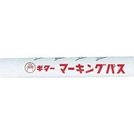 寺西化学工業 Teranishi Chemical Industry マジックインキ ギター マーキングパス  白 (20本入)