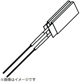 白光 HAKKO 白光 ヒーター 100V−300W