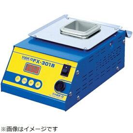 白光 HAKKO 白光 ヒーター R 100−110V
