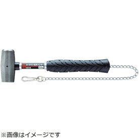 オーエッチ工業 OH OH コードイン石刃ハンマー 0.9Kg