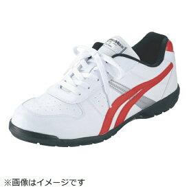 福山ゴム工業 FUKUYAMA RUBBER 福山ゴム アローマックス60ホワイト26.0