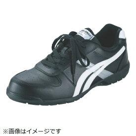 福山ゴム工業 FUKUYAMA RUBBER 福山ゴム アローマックス60ブラック24.5