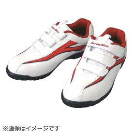福山ゴム工業 FUKUYAMA RUBBER 福山ゴム アローマックス61レッド26.0