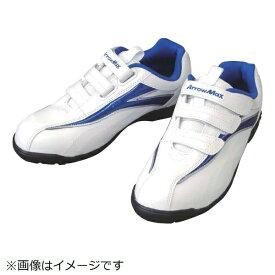 福山ゴム工業 FUKUYAMA RUBBER 福山ゴム アローマックス61ブルー28.0