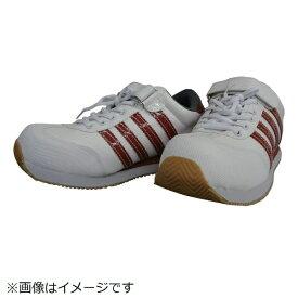 福山ゴム工業 FUKUYAMA RUBBER 福山ゴム アローマックス 56 ホワイト 26.5