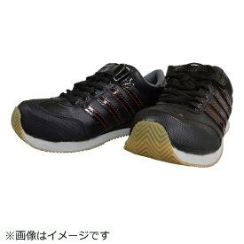 福山ゴム工業 FUKUYAMA RUBBER 福山ゴム アローマックス 56 ブラック 22.5