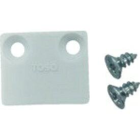 トーソー TOSO TOSO ピクチヤ− キヤツプT1 ホワイト