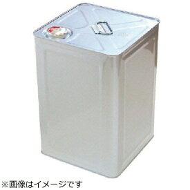 インダストリーコーワ Industry Kowa KOWA 空缶無地 18L石油50Φ口 11090
