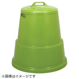 新輝合成 SHINKIGOSEI TONBO ミラクルコンポ100型 【メーカー直送・代金引換不可・時間指定・返品不可】