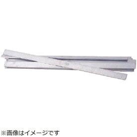 白光 HAKKO 白光 ヘクスゾール 棒はんだ 特0 295X13X3mm