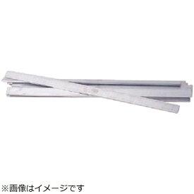 白光 HAKKO 白光 ハッコーヘクスゾール 棒はんだ 特1