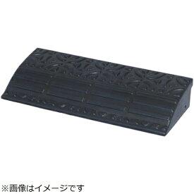 アイリスオーヤマ IRIS OHYAMA IRIS 529433ゴム製段差プレート