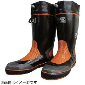 福山ゴム工業 FUKUYAMA RUBBER 福山ゴム カルサーエース S−800 3L