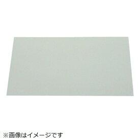 光 HIKARI 光 アルミ板 1×50×100mm