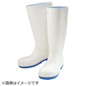丸五 Marugo 丸五 安全プロハークス#910 ホワイト 25.5cm