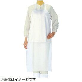宇都宮製作 Utsunomiya Seisaku シンガー PEVAエプロン L (1枚入)