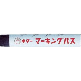 寺西化学工業 Teranishi Chemical Industry マジックインキ ギター マーキングパス  黒 (20本入)