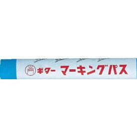 寺西化学工業 Teranishi Chemical Industry マジックインキ ギター マーキングパス  水色 (20本入)