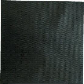 日進ゴム NISSIN RUBBER 日進 ハイパーVシート PX−10H15
