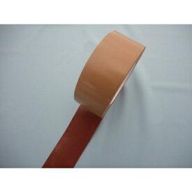 日東エルマテリアル Nitto L Materials 日東エルマテ 施工用布テーププロ3000 50mmX25m